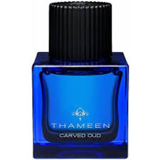 Купить <b>духи Thameen Carved Oud</b> по наилучшей цене в интернет ...
