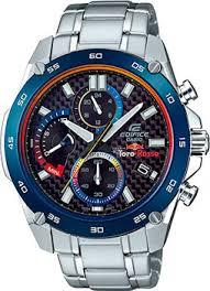<b>Часы Casio EFR</b>-<b>557TR</b>-<b>1A</b> - купить мужские наручные <b>часы</b> в ...