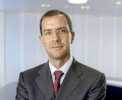 Dreist CEO Marcel Rohner wird vielleicht nicht auf seinen Bonus verzichten müssen. play Dreist CEO Marcel Rohner wird vielleicht nicht auf seinen Bonus ... - marcel-rohner