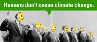 Image result for exxonmobil global warming
