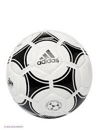 Купить <b>футбольные мячи</b> в интернет магазине WildBerries.ru