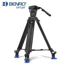 Buy <b>benro</b> tripod and get free shipping on AliExpress