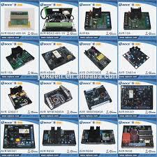 engine interface model eim 258 9755 buy eim 258 9755 258 9755 engine interface model eim 258 9755