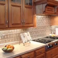 advantages kitchen countertops