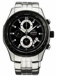 «Наручные <b>часы Orient</b> TD0Z001B» — Результаты поиска ...