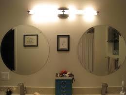 amusing bathroom lighting on best designer lights home design ideas modern designs and amazing lights hd bathroom contemporary bathroom lighting