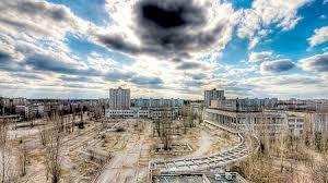 Imagini pentru cernobil
