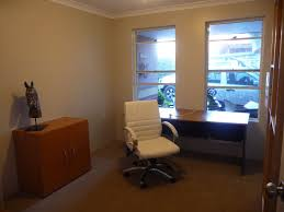 feng shui home office layout so what about my home office as you may remember last aboutmyhome home office design