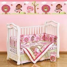 Детский текстиль - купить недорого от производителя в Москве