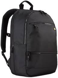 <b>Case Logic Bryker Backpack</b> - <b>Case Logic</b>