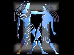 Resultado de imagen de signos zodiaco