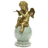 «Бронзовая статуэтка <b>Ангел</b>» — Результаты поиска — Яндекс ...