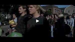 <b>New Kids Turbo</b> Trailer on Vimeo