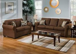 paint colors living room brown living room paint color ideas with brown furniture