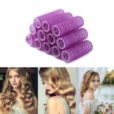 Другие производители седых волос бигуди - огромный выбор по ...