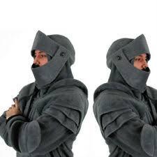 Unbranded черные коллекционные <b>маски</b> - огромный выбор по ...