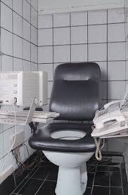 nothing says spotless clean office like spotless clean bathrooms equally nothing says your commercial cleaning company provides quality service like bathroom office