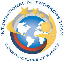 International Networkers Team