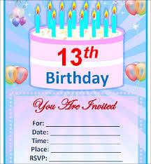 Birthday Invitations Templates - artorical.Com birthday invitations templates: Birthday invitations templates for inspirational adorable birthday invitation ideas create your own