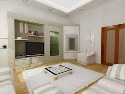 easy small living room space ideas living room appealing simple living room ideas for small spaces appealing small space living