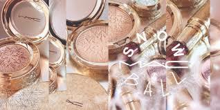 Review, Photos, Swatches, Makeup Trend 2017, 2018: <b>MAC</b> ...