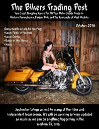 by the bikers trading post issuu