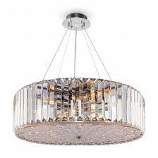 <b>Maytoni</b> Decorative Lighting - официальный сайт: производство и ...