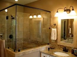 image of bathroom light fixture ideas bathroom pendant lighting ideas beige granite