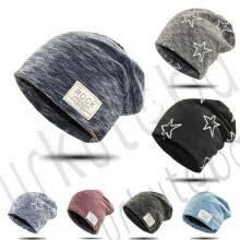 Discount knit <b>hat</b> men with Free Shipping – JOYBUY.COM