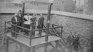 esle – capital punishment essay – jundler   earl haig s s  librarydeath penalty argumentative research essay outline nov