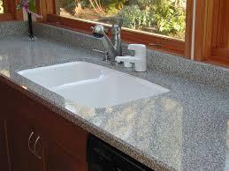 kitchen island granite top sun:  most popular sink styles for granite countertops