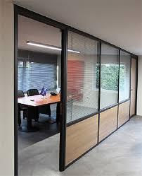 aluminum curtain walls interior office partitions 01 aluminum office partitions