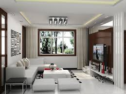 living room ideas for cheap: interior design ideas small living as home interior design cheap designs for small living