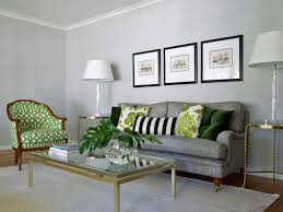 furniture living room wall: over the top dining original camilla molders green gray living room sxjpgrendhgtvcom