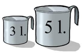 Resultado de imagen de litros
