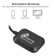 best top mini gsm gprs <b>tracker</b> brands and get free shipping - jndi7nl3