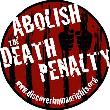 death penalty pros and cons essayenglcom finale  abolish death penalty  argumentative essay