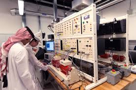 texas a m university at qatar electrical and computer engineering almost any technology that distinguishes the 20th and 21st centuries from previous history has the imprint of electrical and computer engineering electric