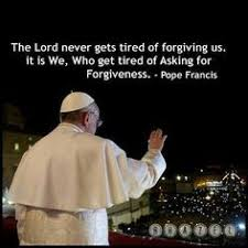 Image result for forgiveness quotes - christian
