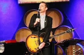 Beyond 'Eileen,' Ted Leo Lays Out Why <b>Dexys Midnight Runners</b> ...