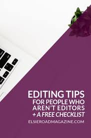 best ideas about editing writing creative editing tips for people who aren t editors