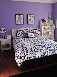 bedroom girl with design cool crafts for teenage girl rooms teenage girl room wall ideas plus cool crafts for teenage girl teens room picture teen girls bedrooms