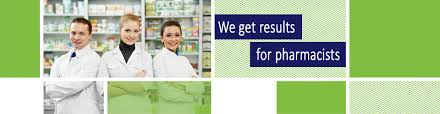 home professional pharmacists null
