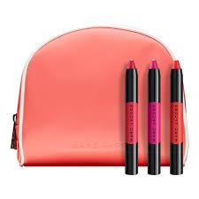 Buy <b>Marc Jacobs Beauty</b> Somewhere, Anywhere <b>Le</b> Marc Liquid Lip ...