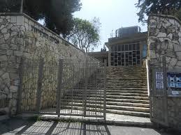 dr yaakov david herzog a grave memorial dr yaakov david herzog