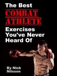 The Best Combat Athlete Exercises You'Ve Never Heard Of ...