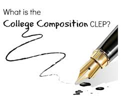 clep essay topics freshman college composition clep essay clep college composition clep archives uncommon studentcollege composition clep