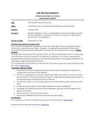 job description accounting associate walmart professional resume job description accounting associate walmart accounting clerk job description americas job exchange electrician job duties cynictis