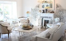 most visited images featured in elegant shabby chic decorating home ideas chic small white home