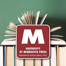 University of Minnesota Press